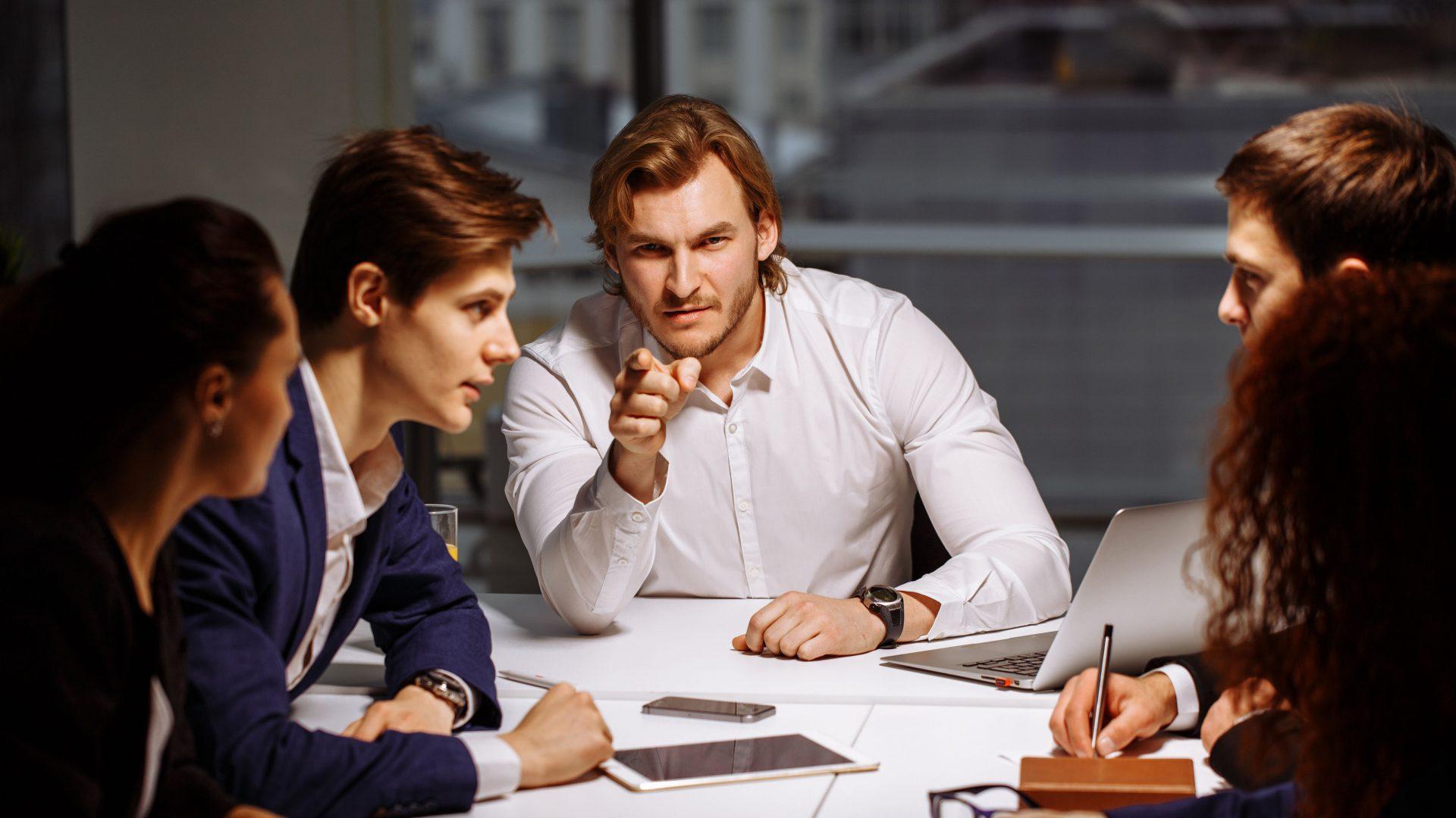 Residence-Based mostly Enterprise Entrepreneur Working At Residence