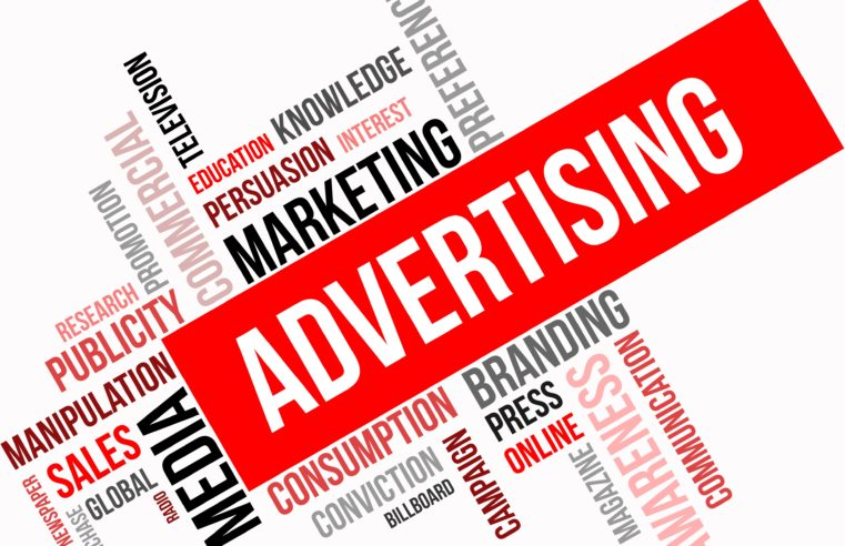 Advertising Secrets Going Back to The Basics