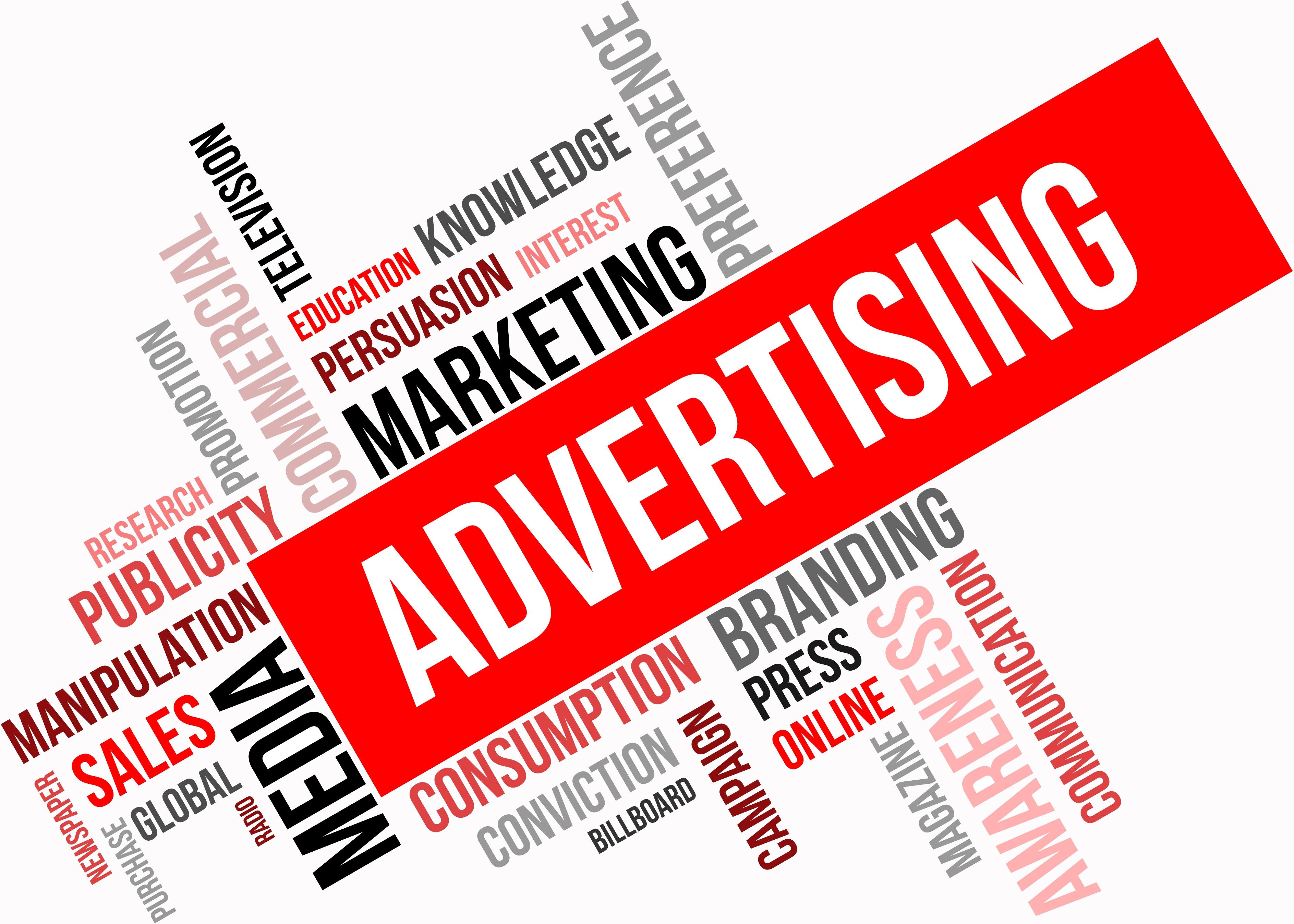 Advertising Secrets Going Back to The Basics