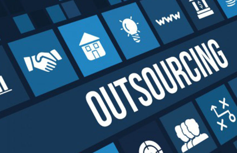 Buyer Service Outsourcing Discovering a Good Deal on Offshore Options