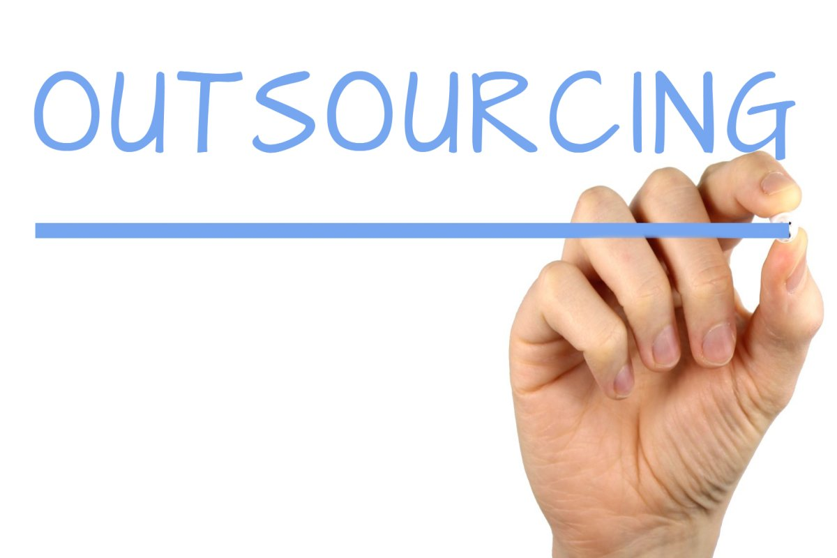 Dispelling The Uneasiness Of Outsourcing Order Taking Calls