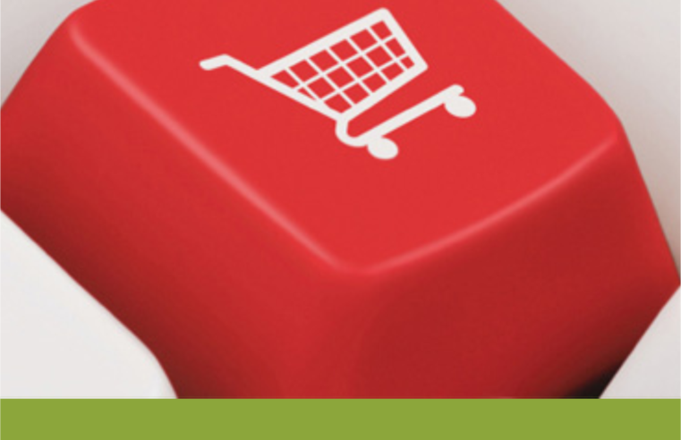 E-commerce With Magento Is The Choose With out A Second Thought