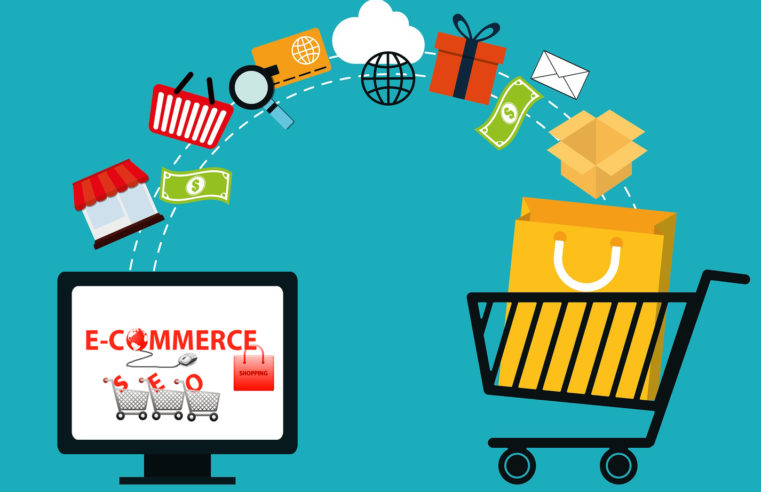 Every thing You Must Know About Establishing Your Personal On-line Retailer
