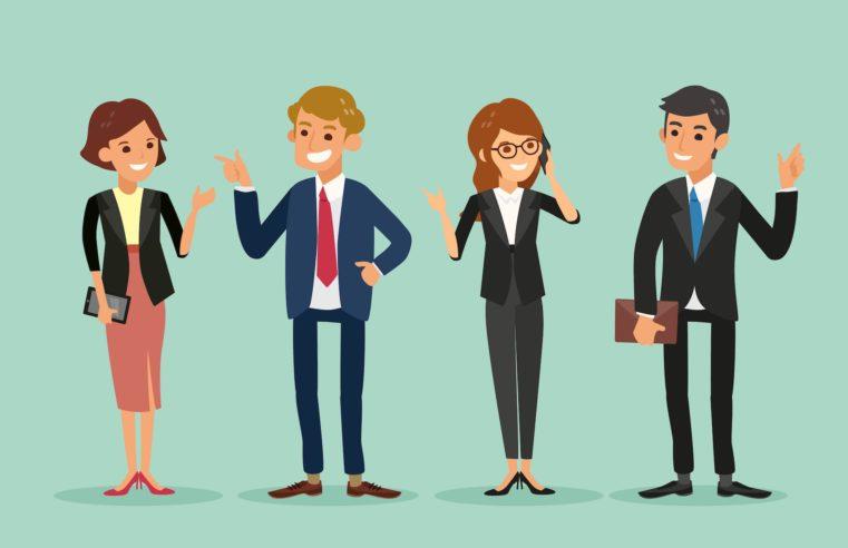 Expats Information in Establishing a Enterprise in UAE