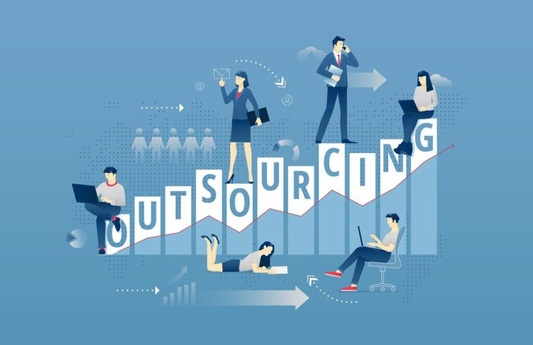 4 Causes to Outsource Joomla Growth Jobs