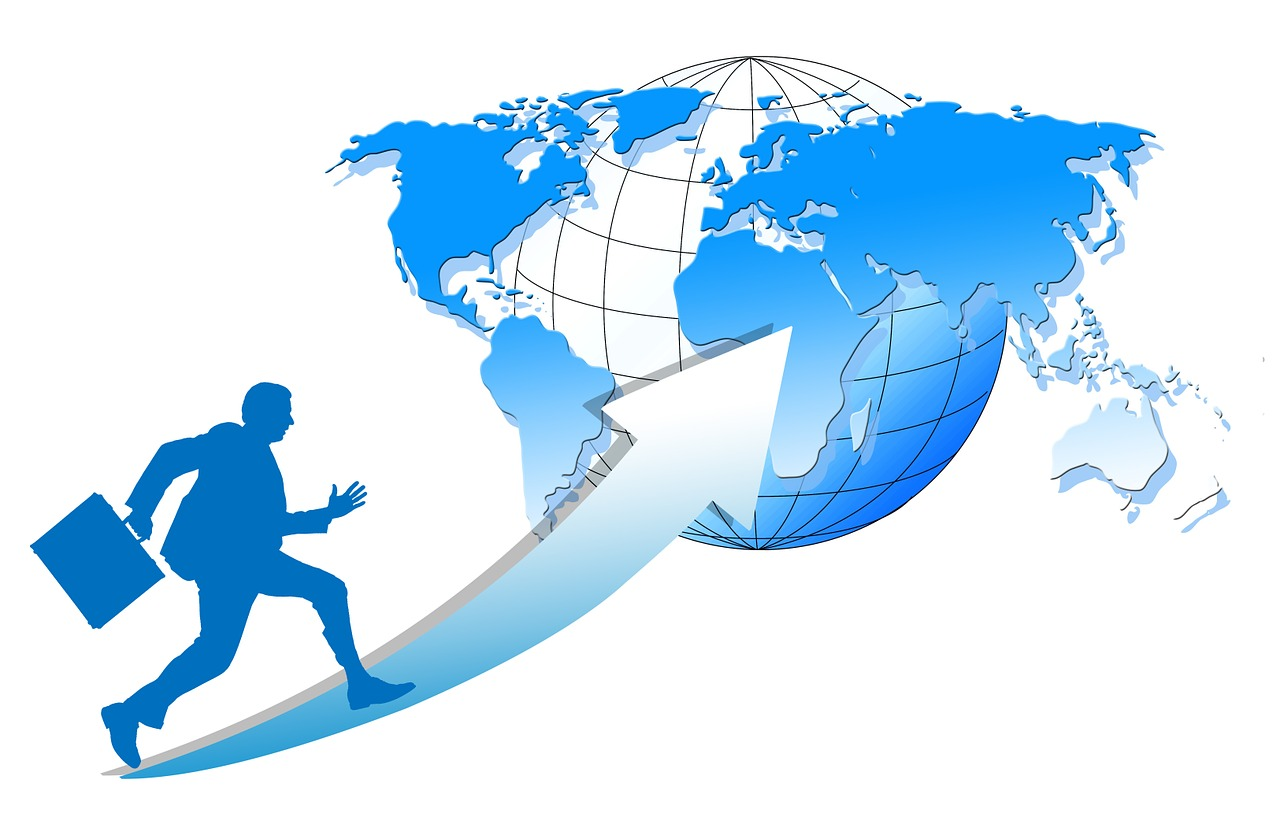 Guide to Exporting - The UK Knack Group