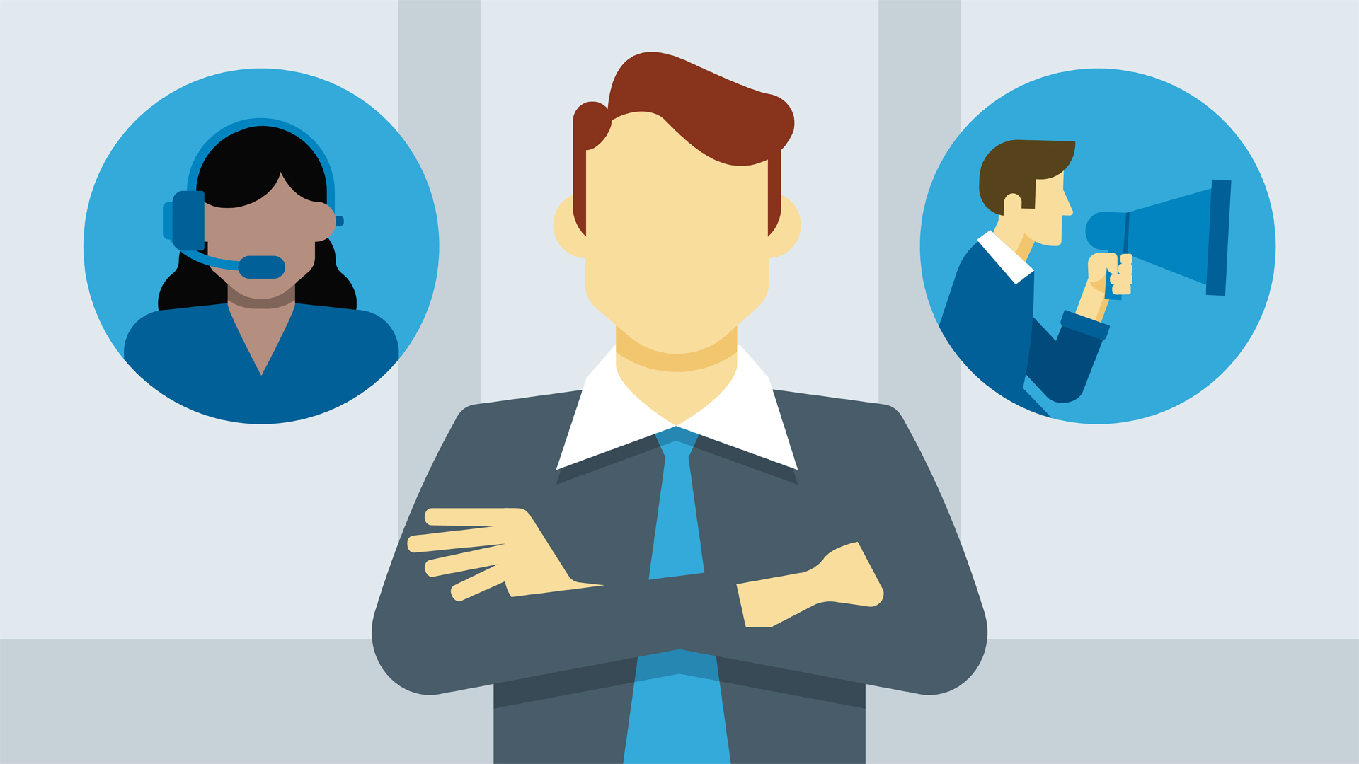 Hiring The Greatest Gross sales Administration Personnel