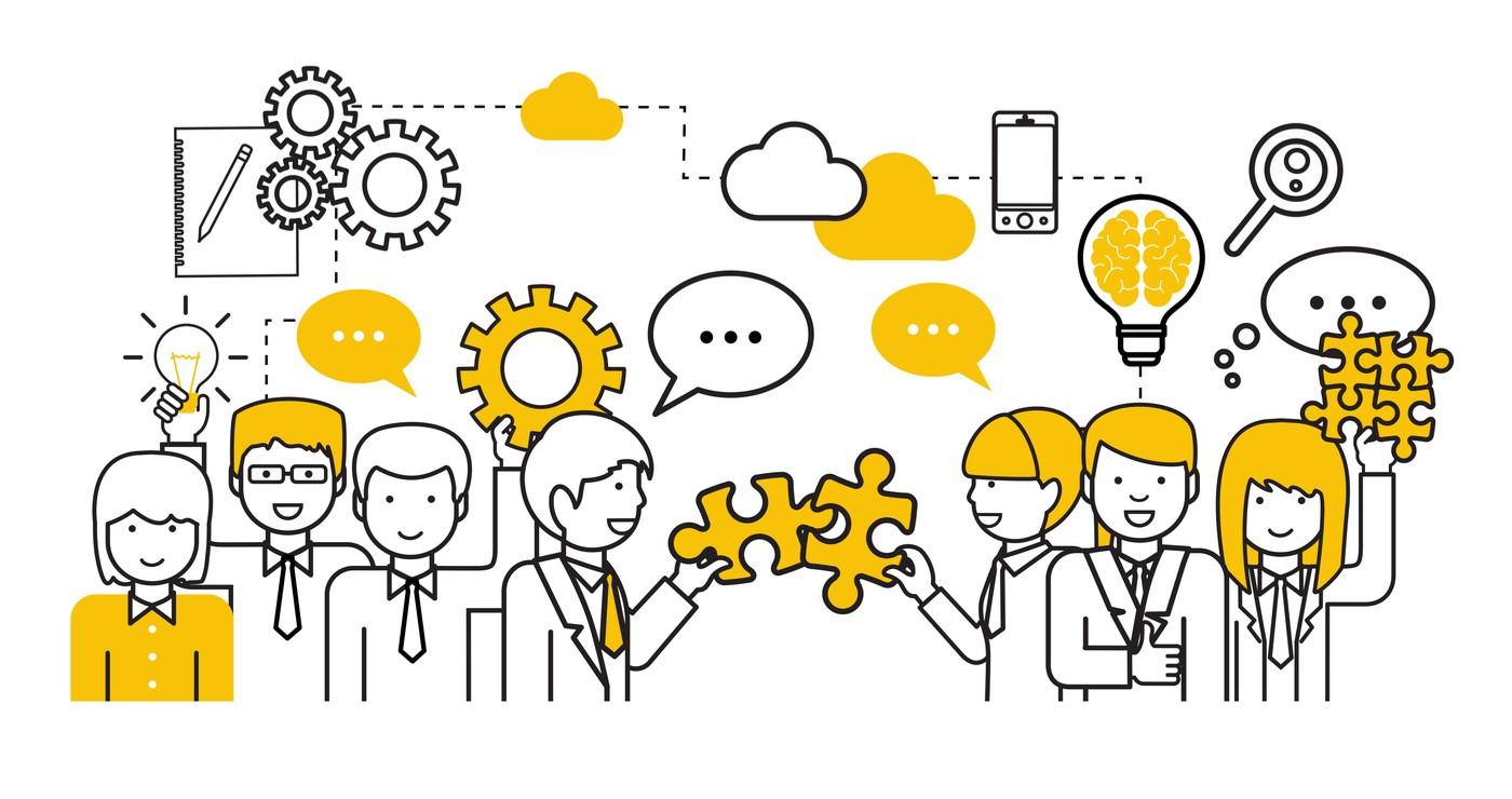 How Barcode Techniques Enhance Productiveness at Retail Shops