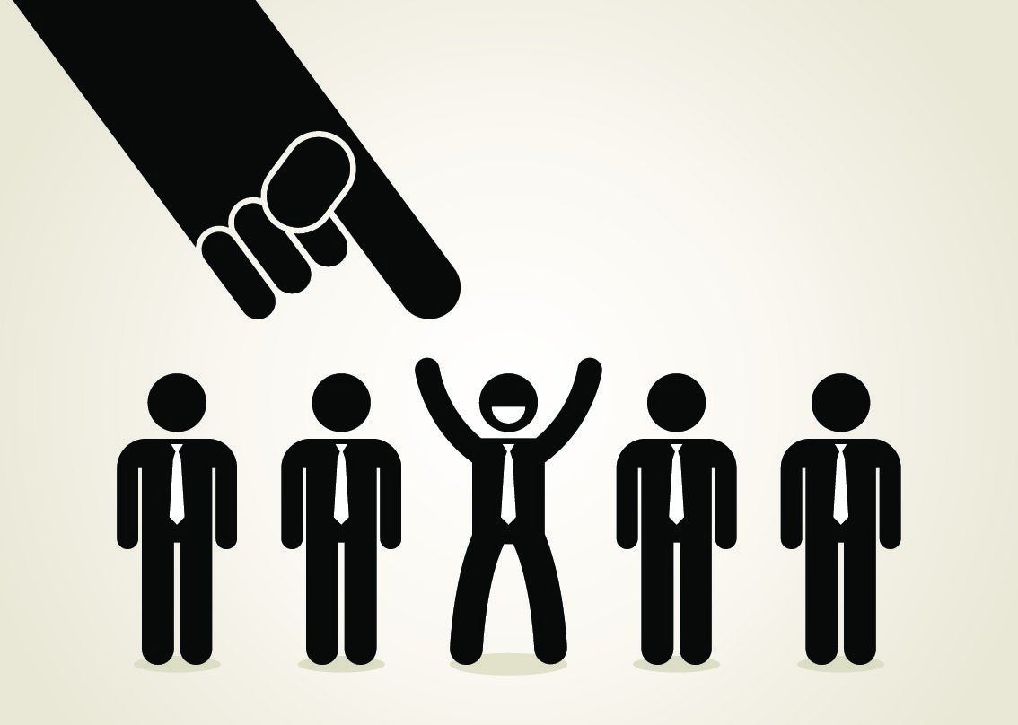 How En masse Appointments Through SSC