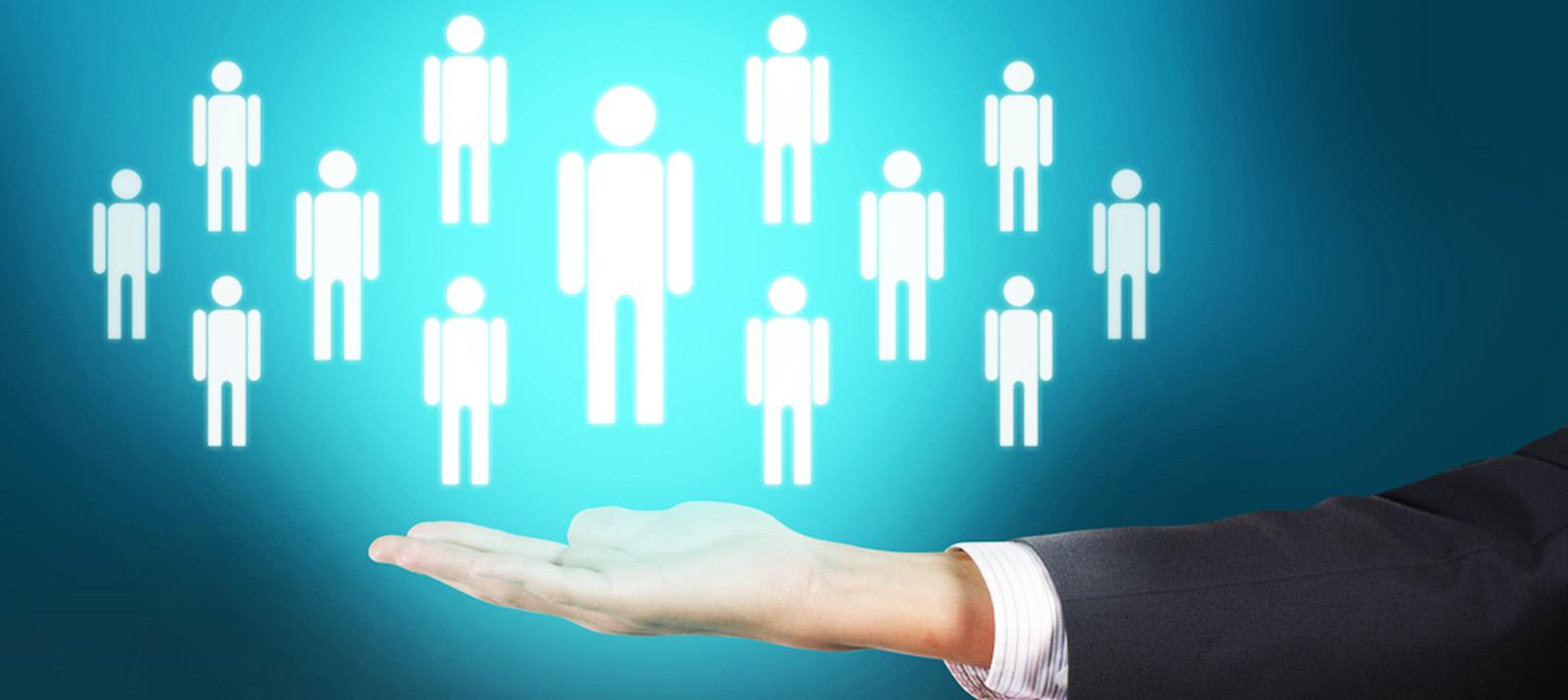 How Many Cv's Can I Anticipate From a Flat Payment Recruitment Company?