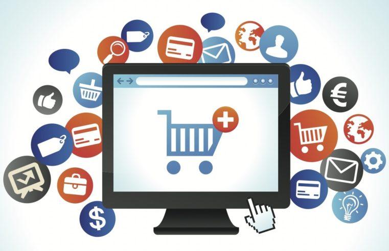 How you can Select the Proper Spiritual Items Retailer
