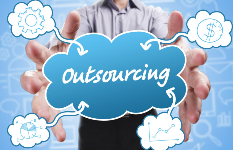 Jittery Economic system Finds Answer in Outsourcing BIM