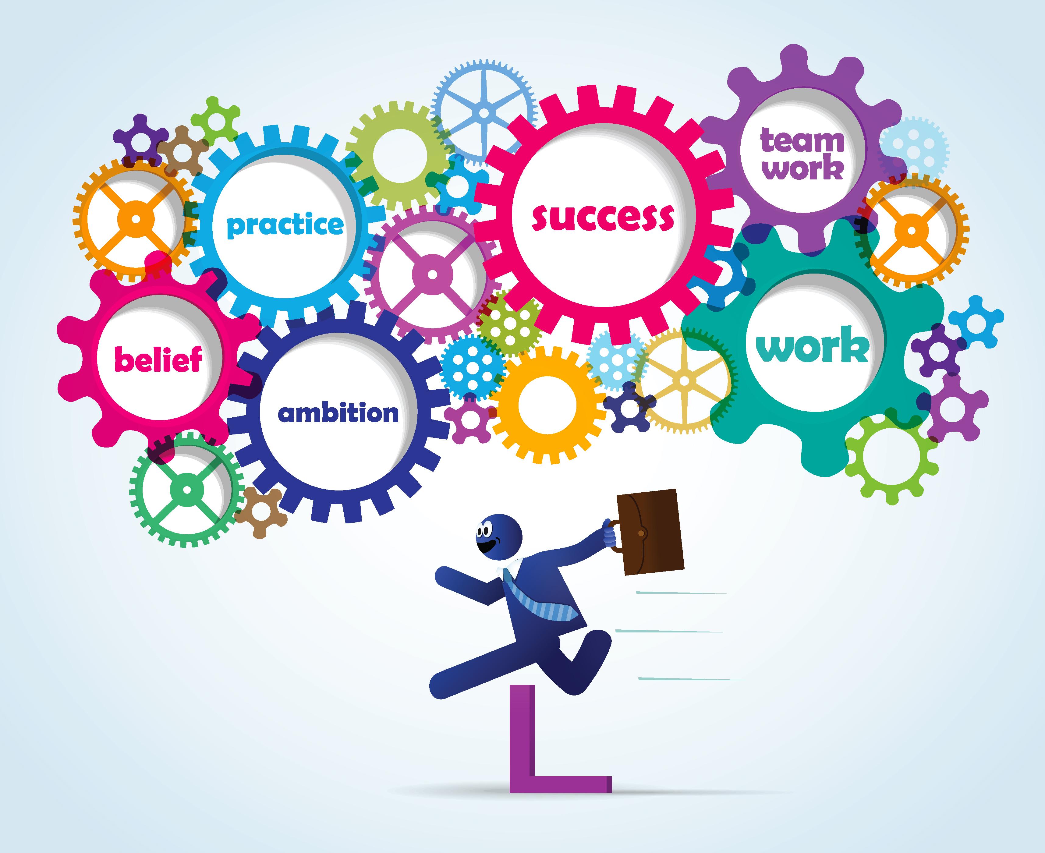 Natural Medicine Degree - Make a Career Beyond Imagination