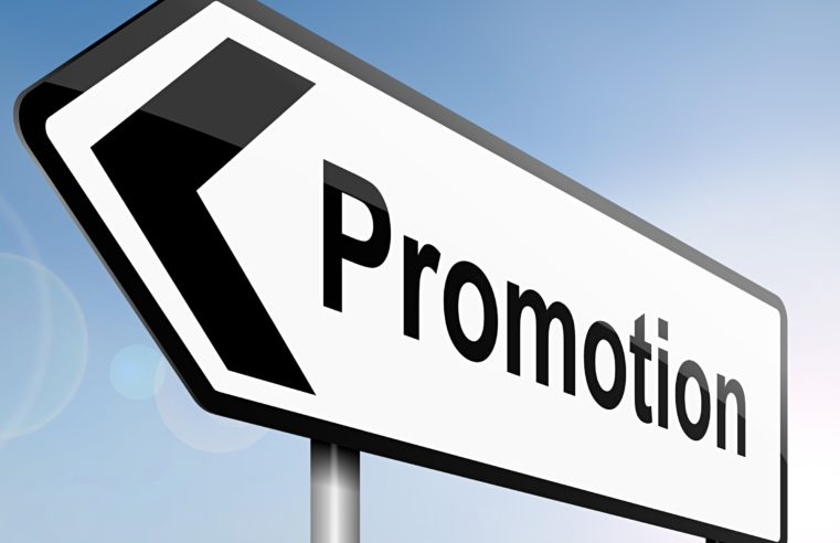Promotional Items an Essential Strategy to Cheer up Companies
