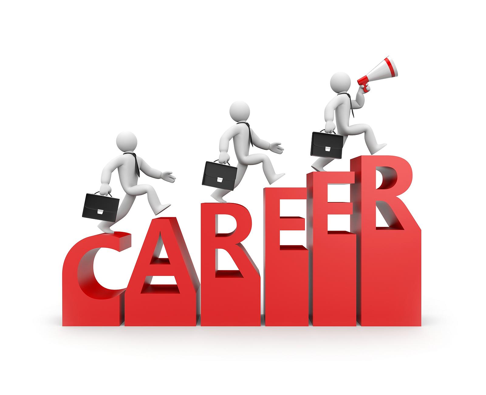 Security Requisites for Civil Engineering Jobs