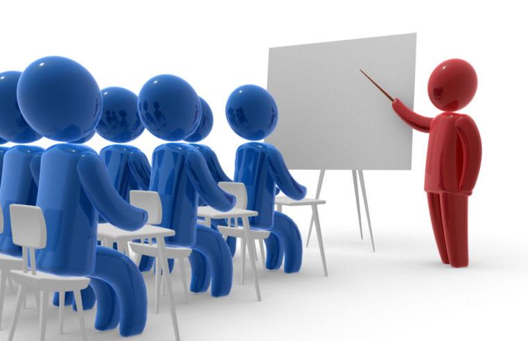Gross sales Coaching Suggestions -Week 5