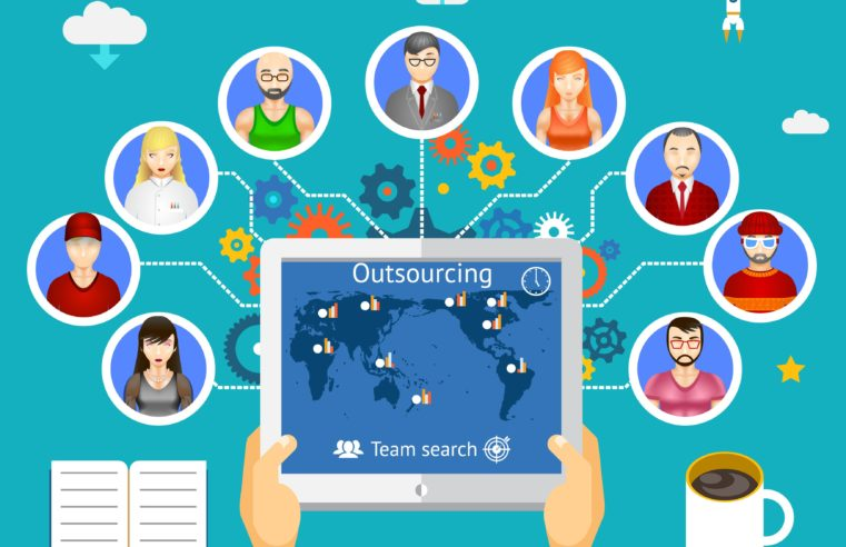 Significance of Outsource Technical Help Companies