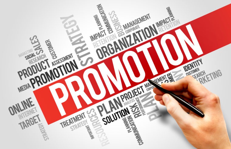 Simplified Gross sales Promotion Via Private Campaigns