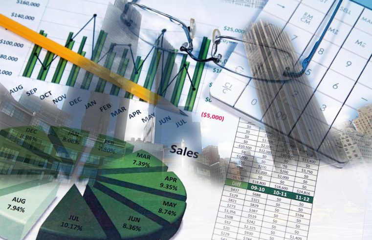 The Profit Of Video Sap Coaching Supplies Over SAP Printed Supplies