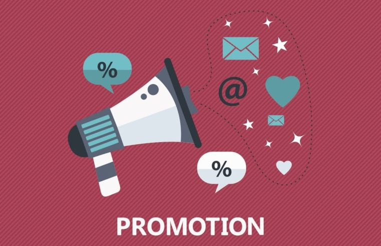 Three Secrets to Getting a Promotion