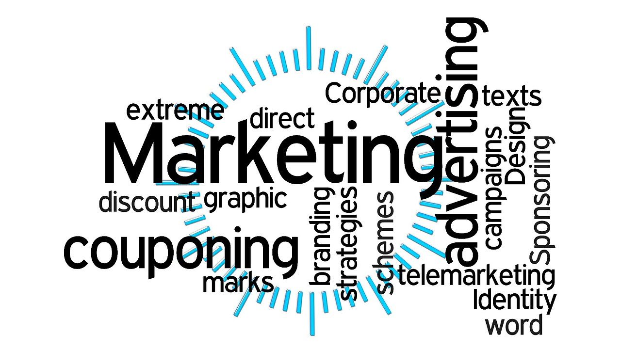 Three Steps to Constructing a Community Advertising and marketing Empire