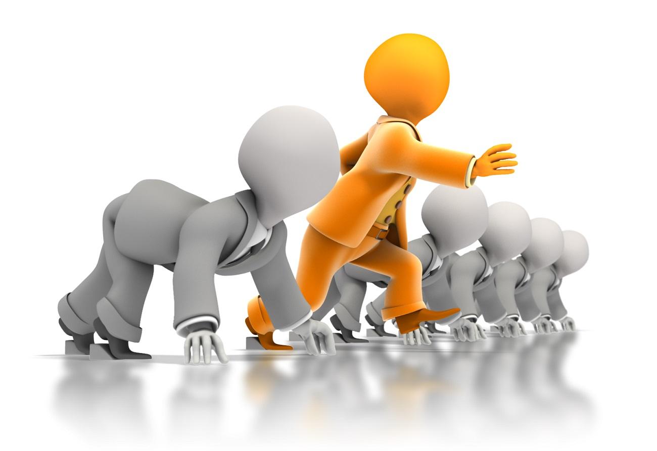 Ideas To Enhance Social Engagement On Your Weblog