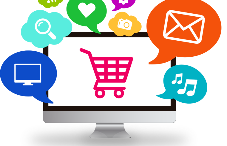 Distinctive Net Designing And E-Commerce Strategies Can Be Useful