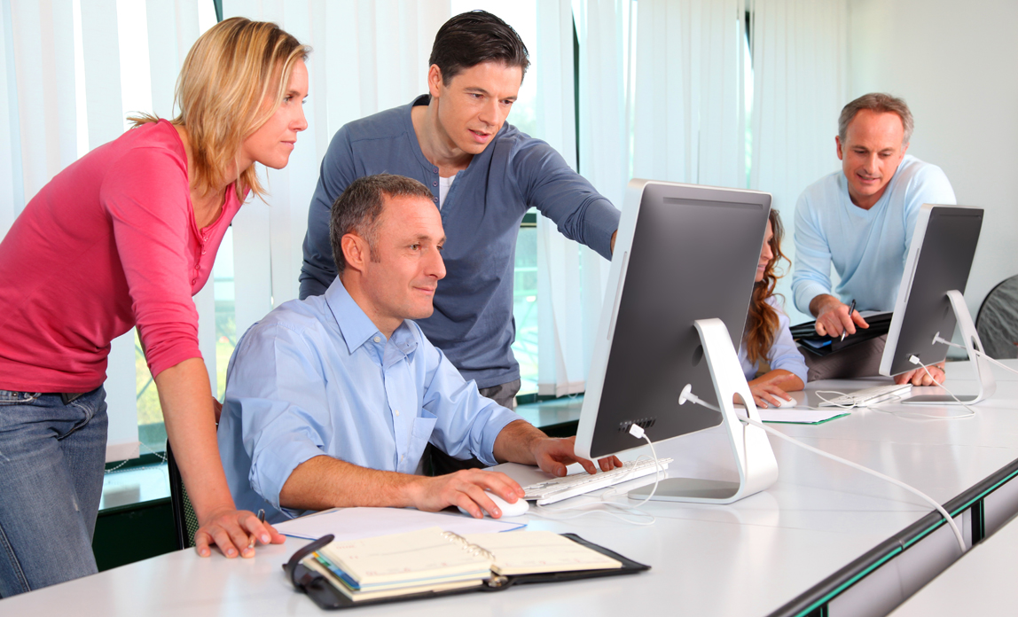Methods That Gross sales Coaching Programs Develop Your Buyer Base