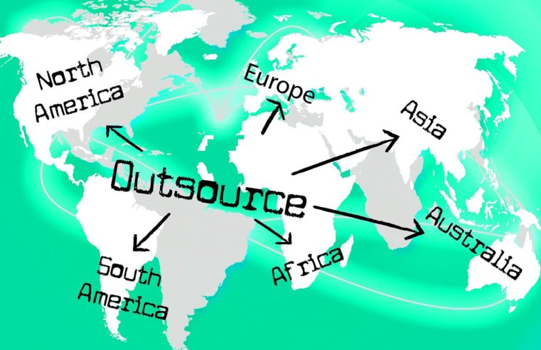 Why You Ought to Choose For On-line Bookkeeping Outsourcing