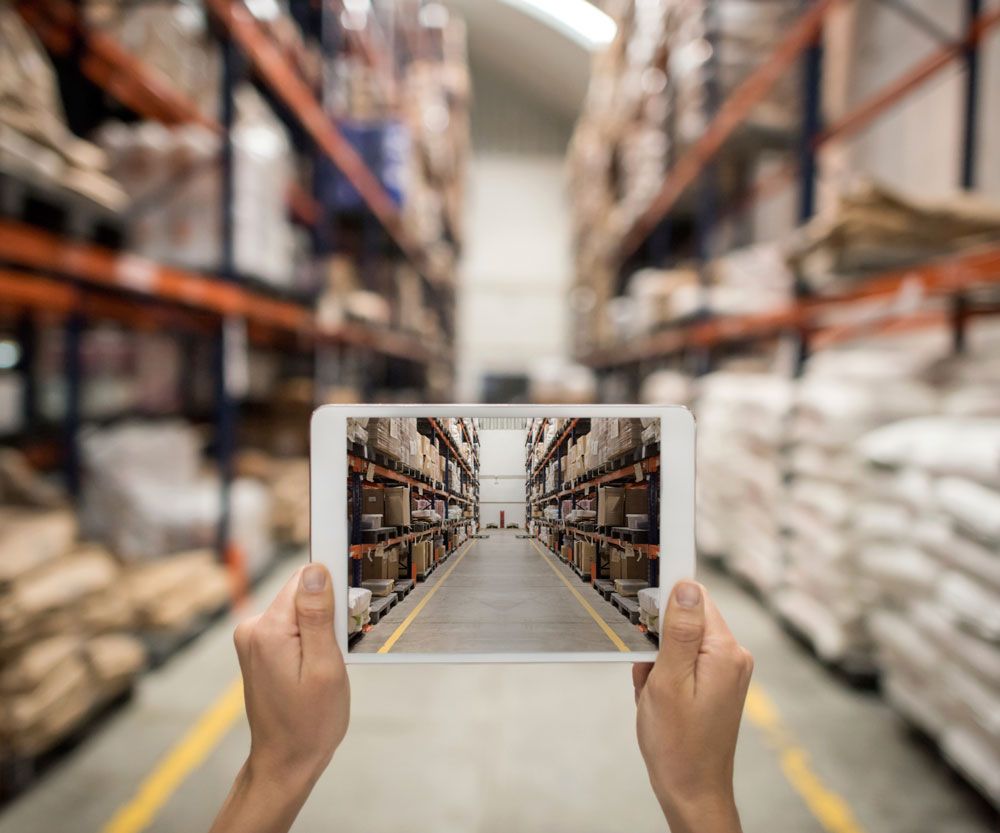 The Advantages of Inventory Management Software Use