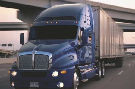 Facilities That Are Necessary For Corporate Transportation