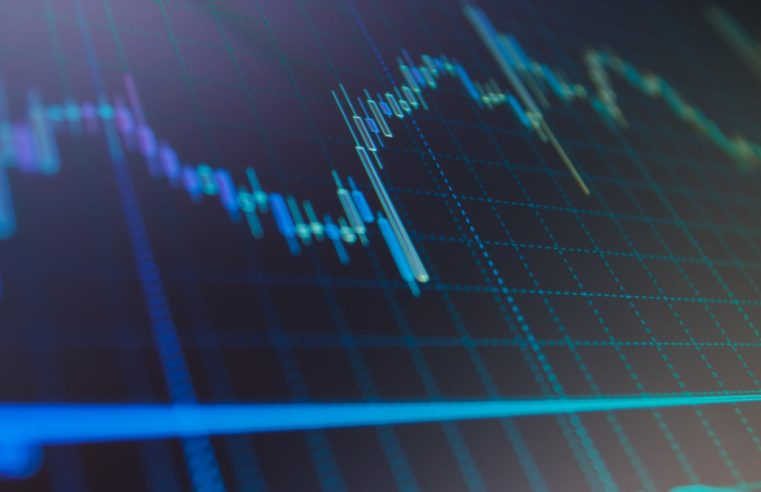 Factors affecting the conditions of the Forex market