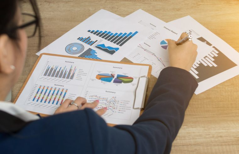 Why Your Nonprofit Needs Accounting