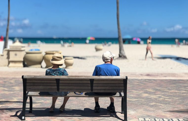 5 Ways to Invest for a Long Retirement