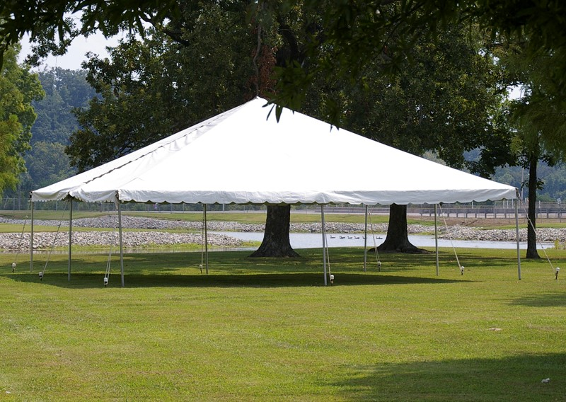 Life-saving tips about tent
